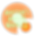 MMM_Logo-01.png