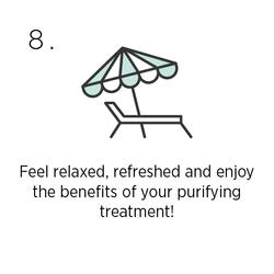 Sauna Infographics8.png