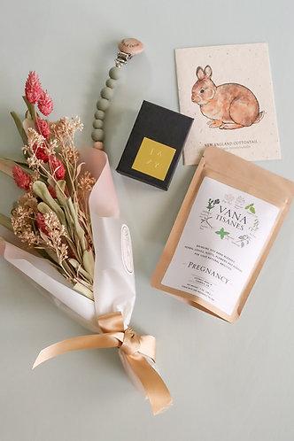 New Mama Gift Box