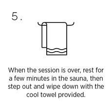Sauna Infographics5.png