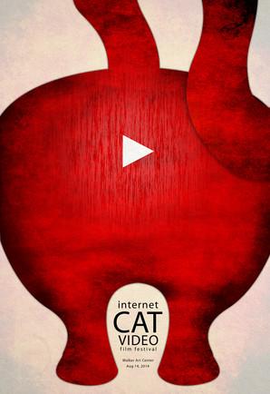 Internet Cat Video Film Fest