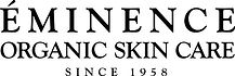 Eminence_1958_logo_BW-500x161.jpg