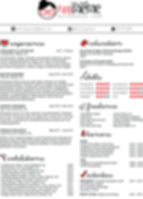 RaeCook-Resume2019-v2.png
