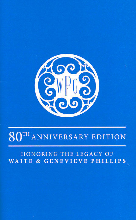 waite-phillips-80th-quotes.jpg