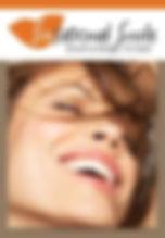 girlandteeth.jpeg