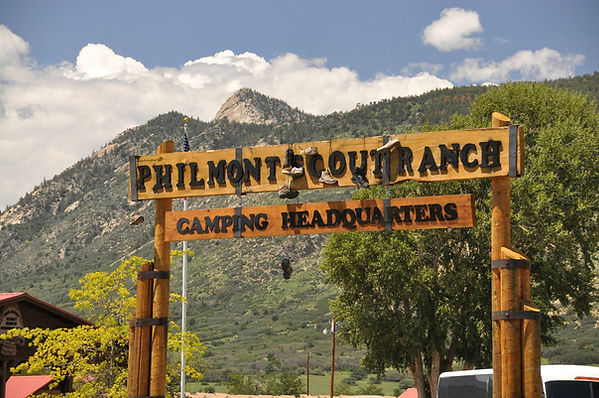 philmont_scout_ranch.jpg