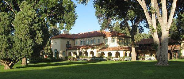 Villa south.JPG