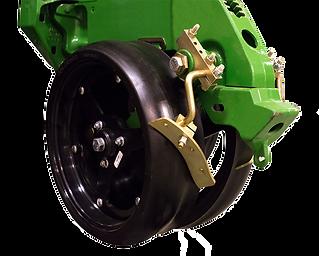 Gauge-Wheel-Mudscraper-1.png