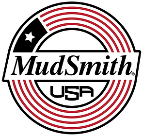 Mudsmith.png