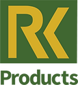RK Products_Logo_4c_verticle.png