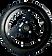 MDSM_wheels_back-1_edited.png