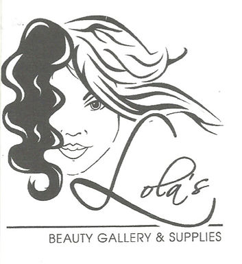 Lola's Beauty Gallery and Supplies