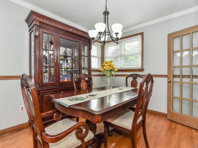 Guelph Real Estate, 95 Vancouver Dr