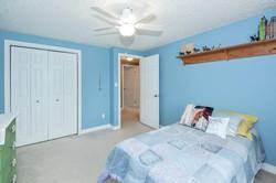 62 Teal Dr, Guelph Real Estate
