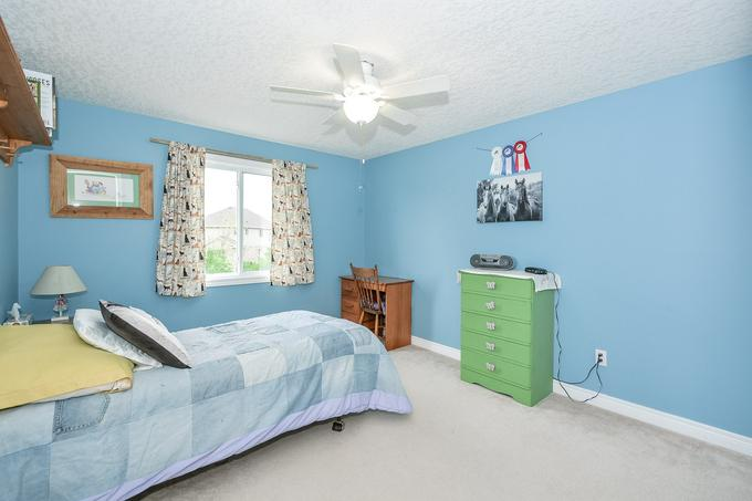 62 Teal Dr, Guelph Real Estate