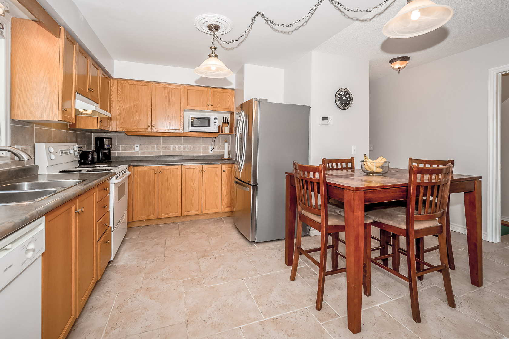 3 Brydges Court, Guelph SOLD