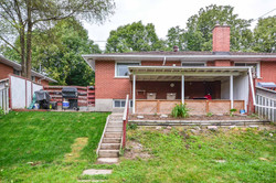 306 Victoria Road N., Guelph SOLD