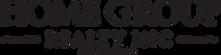 hgr_logo_black_RGB_3000px_trans.png