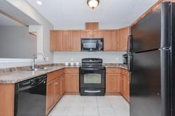 49 Washburn Dr, Guelph Real Estate