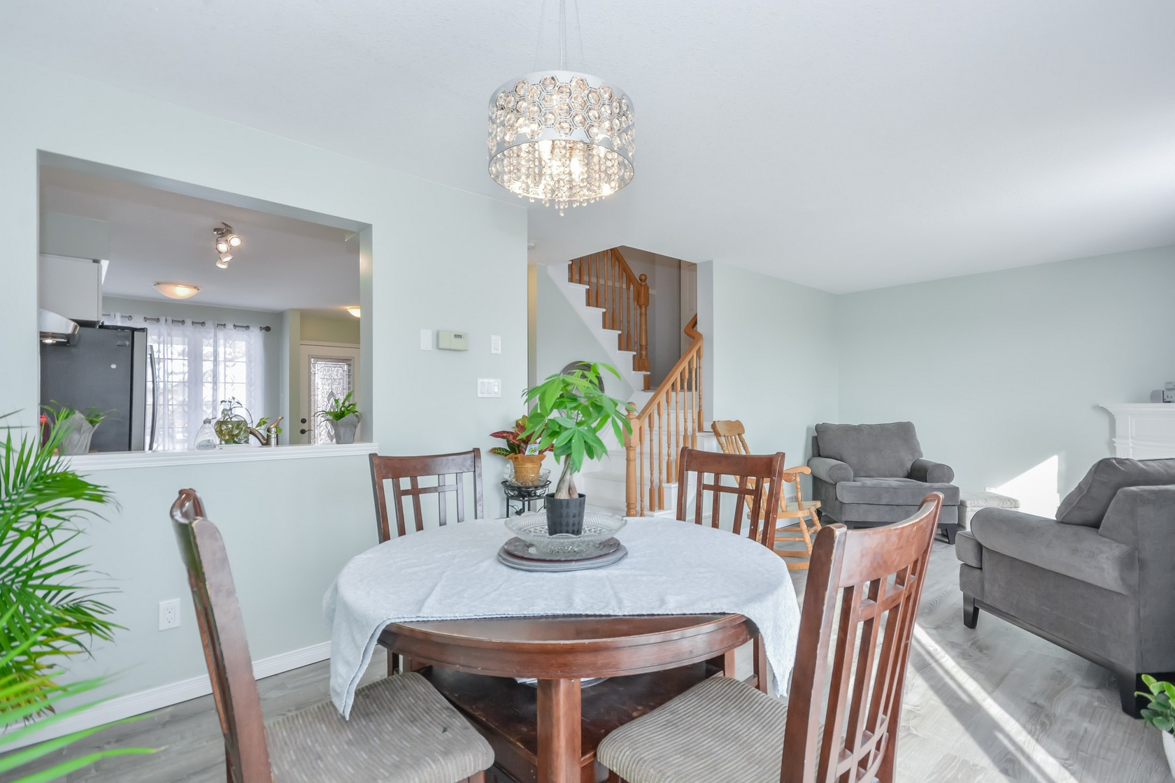 23 Valleyhaven Lane, Guelph