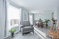 Guelph Detached Homes For Sale