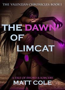 LIimcat Cover4A.jpg