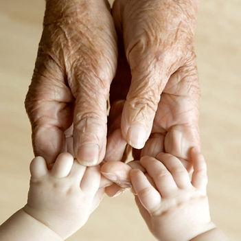 Festa nonni-3.jpg