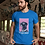 """Thumbnail: Dog Lover Pop T-Shirt Uomo """" Personalizzabile"""""""