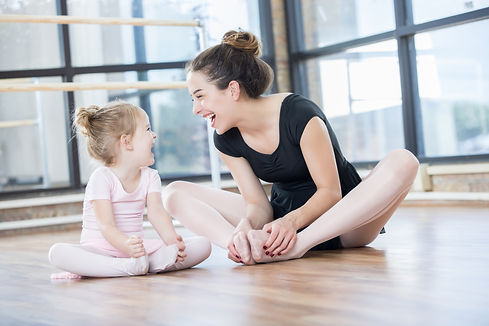 Young dancer and mentor.jpg