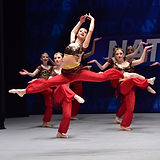 Katie Leap.JPG