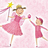 2016-17+show+website+images-pinkalicious