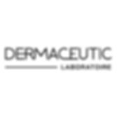 logo-dermaceutic.png
