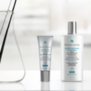 Sunscreens_Skinceuticals.png