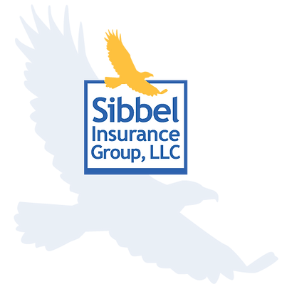 Sibble-Insurance-LOGO-Color_LG.png
