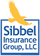 Sibble-Insurance-LOGO-Color_LG_nowm.png
