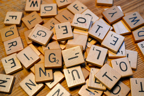 Why the alphabet soup of names might be important to you