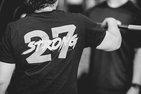 locker 27 june 2021-07119-2.jpg