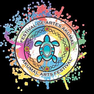AAF_logo_color.png