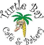 TB_Cafe_and_Bakery_Logotipo_141220.jpg