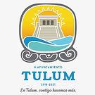 ManualdeIdentidad-TULUM-1.jpeg