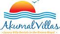Akumal Villas_logo_final copy.jpg