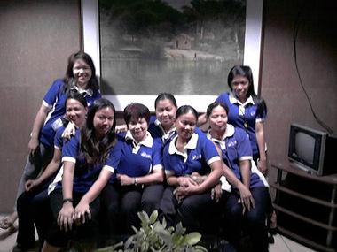 Condo & House Cleaning Services / Mattress Cleaning / Upholstery Cleaning / Office Cleaning / Metro Manila / Makati / Pasig / Mandaluyong / Quezon City / San Juan / Muntinlupa / Las Pinas / Paranaque / Laguna / Cavite / Batangas / Rizal / Marikina
