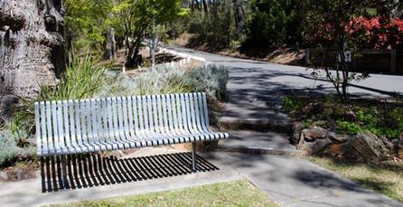 Outdoor seat.jpg
