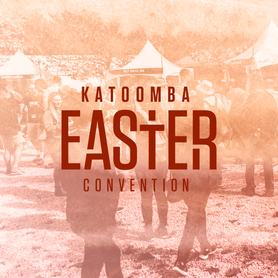 kcc20-event-calendar-images-kec21.png