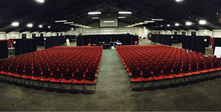 Auditorium Red Chairs.jpg