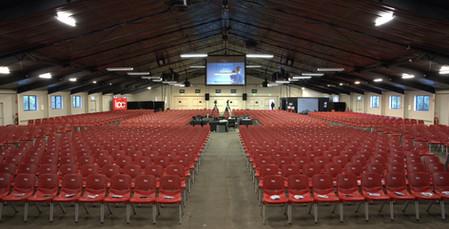 Red Chairs Auditorium.jpg