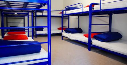 Mt Camp Room 16 bunkroom.jpg