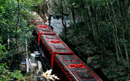 Scenic Railway3.jpg