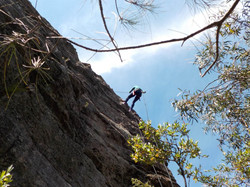 Abseiling-5-991x743