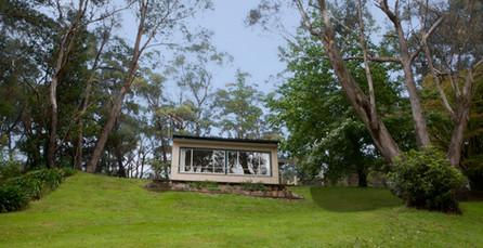 Lodge Outside.jpg